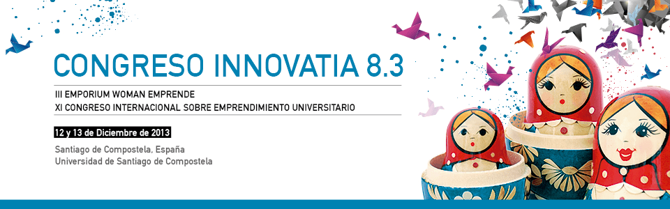 Congreso-Innovatia-8_3