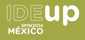 ideup_spin_color