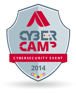 cybercamplogopng