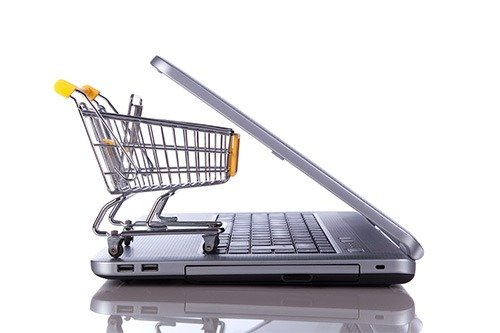 using-e-commerce