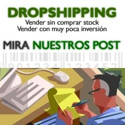 drpshipping