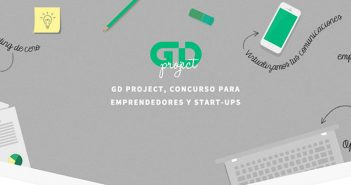 gdproject