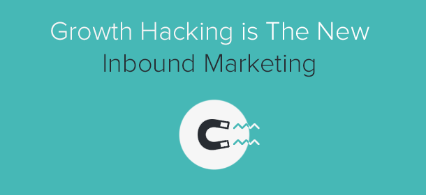 growth-hacking-inbound-marketing