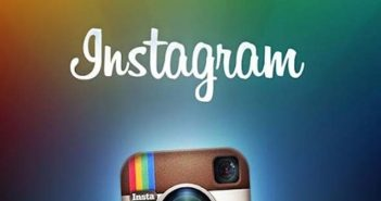 Instagram-for-Marketing-702x336