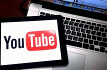 YouTube-by-Esther-Vargas-Creative-Commons