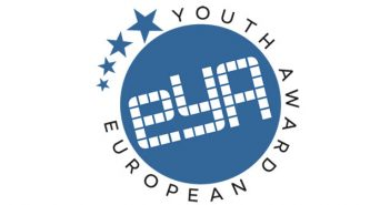 European-Youth-Award