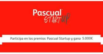 pascual-startup-874x492