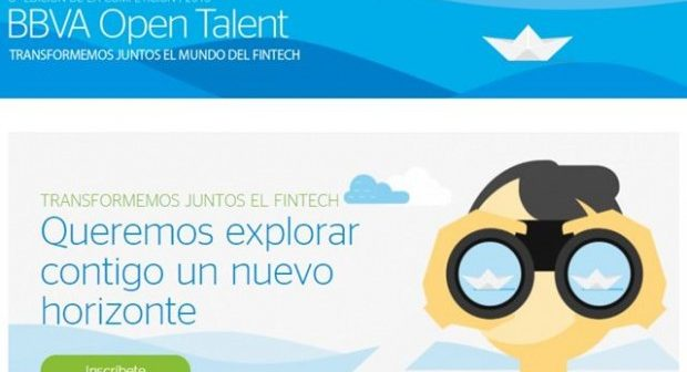 bbva-open-talent-2016-620x350
