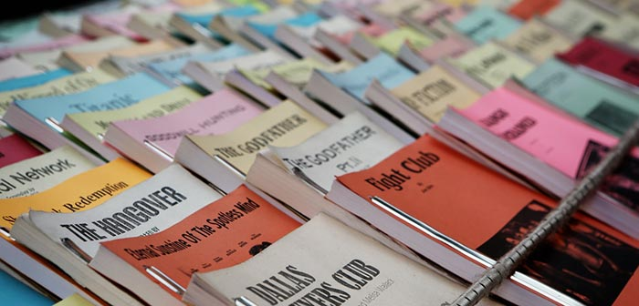 libros imprescindibles emprendedores