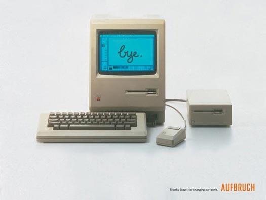 inmemoriam-jobs8.jpg