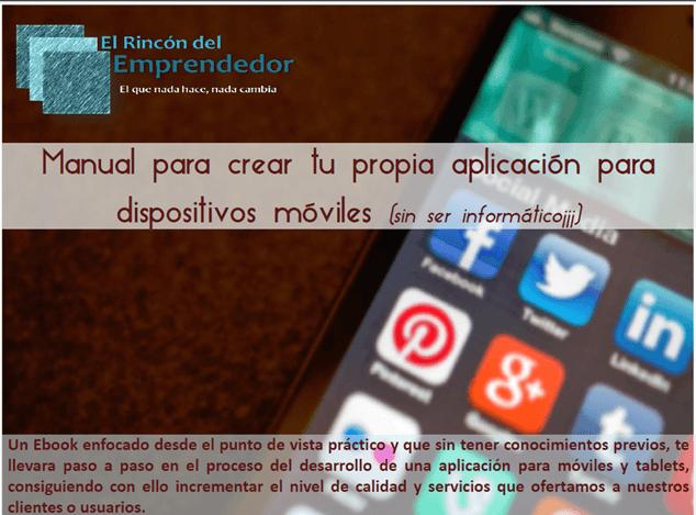 AppEbook