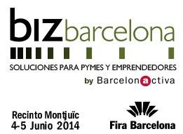 Bizz Barcelona, la feria de los negocios