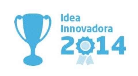 concurso-emprendedores-idea-innovadora-2014