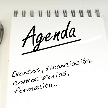 agenda emprendedores