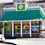 KFC_Store_Front