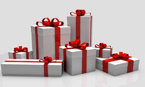 regalos para emprendedores
