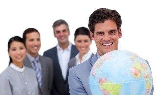 5-claves-negocio-triunfe-extranjero-