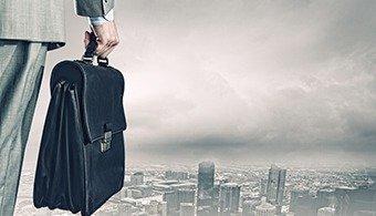 6-de-cada-10-jovenes-espanoles-piensan-emigrar-para-trabajar