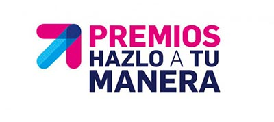 Premios Self Bank