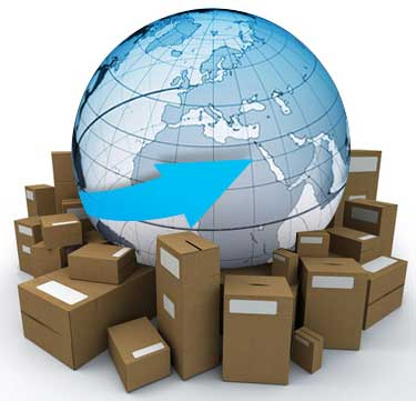 Drop-Shipping-Helps-an-Industry