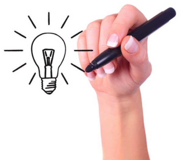 innovación-copy