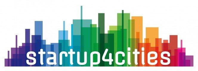 1181_1.logo startup color 01