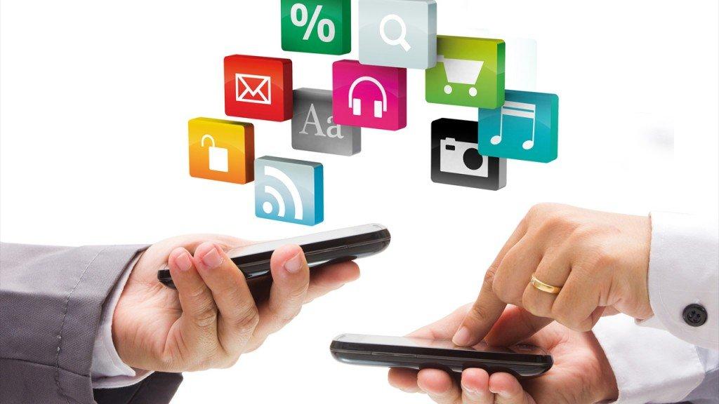 Marketing-en-las-redes-sociales