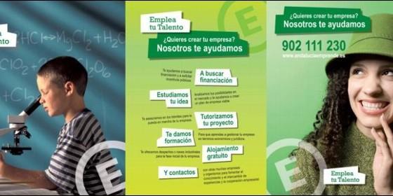 la-fundacion-andalucia-emprende_560x280