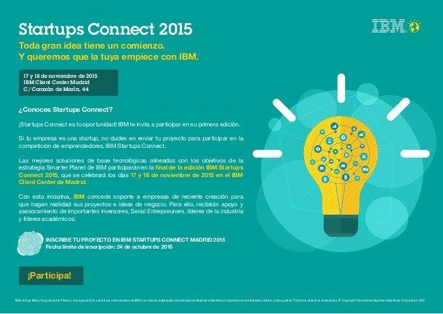startups-connect-2015-17-y-18-de-noviembre-2015-1-638