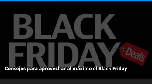 ofertas del black friday en valortop
