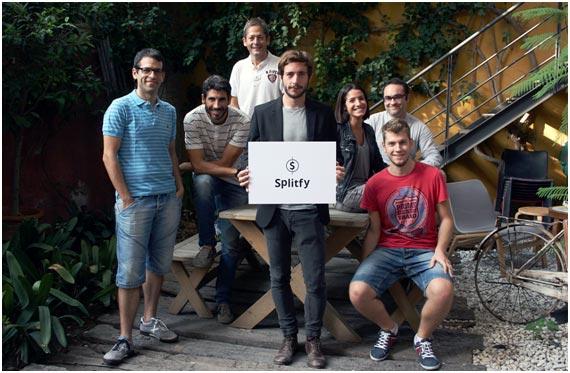 nuevas plataformas especializadas de crowdfunding en España