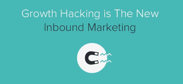 growth-hacking-inbound-marketing
