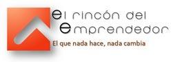 El Rincón del Emprendedor