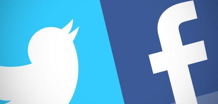 facebook-twitter-702x336