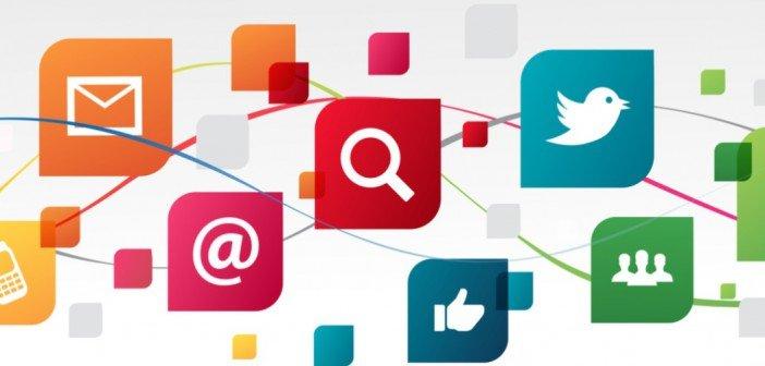 social-network-702x336