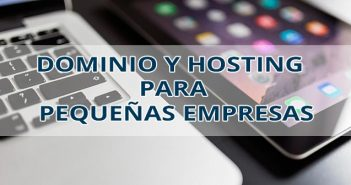 hosting web barato para pequeñas empresas
