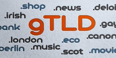 gtld-letterpress-s