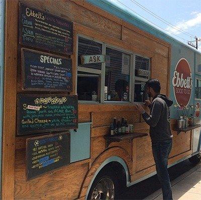 montar-food-truck
