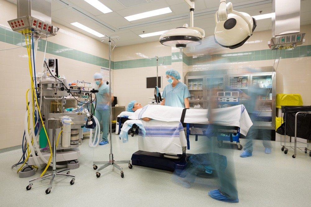 El hospital de Huancayo recibe el equipamiento de la empresa de Mauricio Toledano