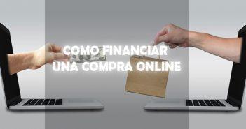 pagar a plazos en comercio online