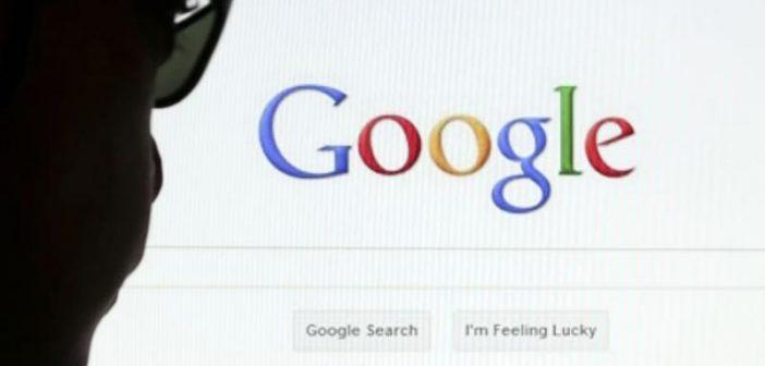 Ayuda Google