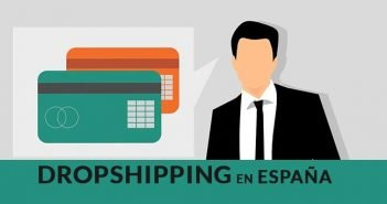 dropshipping proveedores