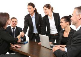 Abierta la convocatoria para emprendedores y pymes