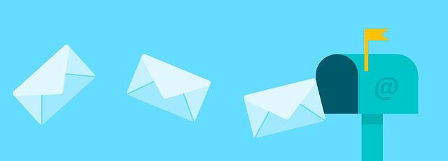por que hacer campañas de email marketing