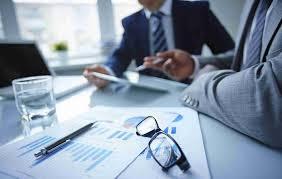 crear una empresa para emprender con éxito