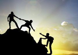 ¿Qué es un PAE y qué utilidad tiene para un Emprendedor?