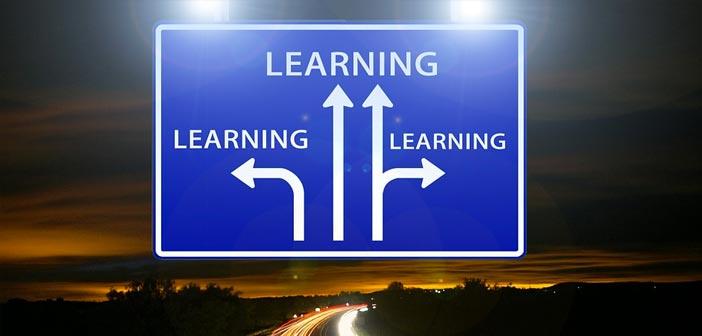 formación online y gratuita