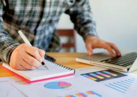5 pasos imprescindibles para hacer un Plan de negocios que funcione…de verdad¡¡