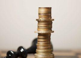 Foros de Inversión para emprendedores