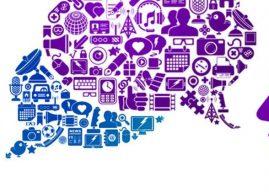 ¿Qué tendencias observamos este año en comunicación corporativa?